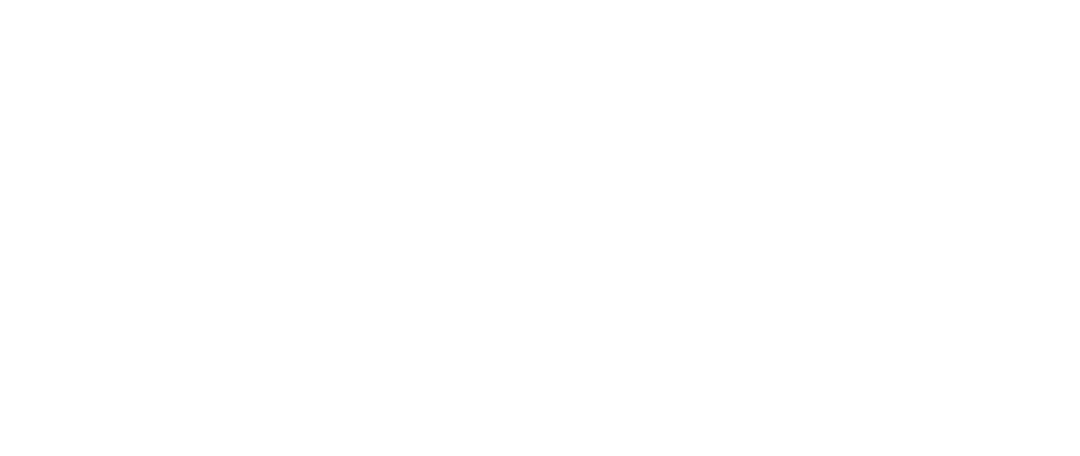 go cinema